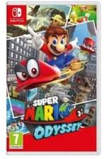 Gra Nintendo Switch