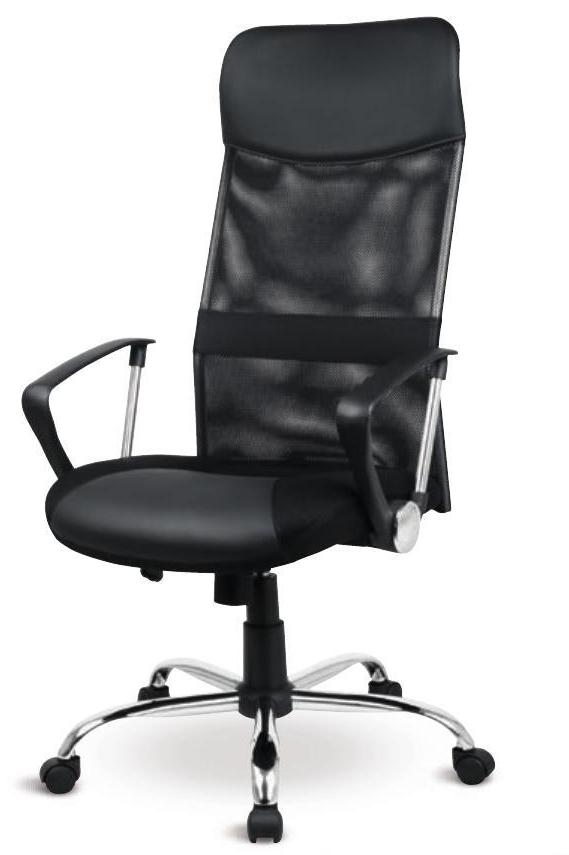 Fotel biurowy Sigma niska cena