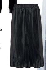 Spódnica damska