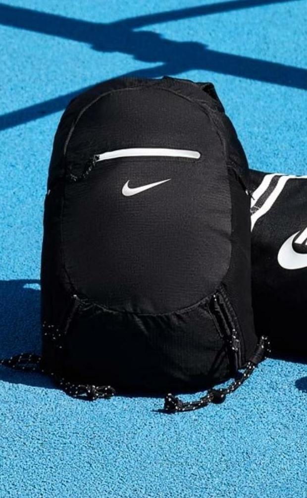 Plecak Nike niska cena