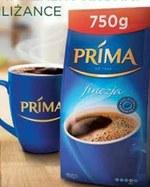 Kawa bezglutenowa Prima