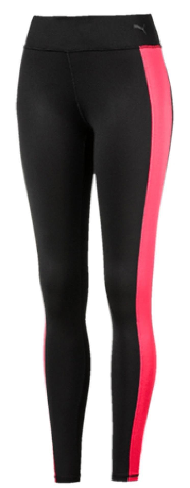 Spodnie sportowe damskie Puma niska cena
