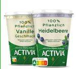 Jogurt Activia