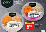 Hummus Perla