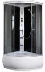 Kabina prysznicowa Armazi