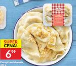 Pierogi Kuchnia Białecki