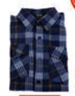 Koszula męska Tifo