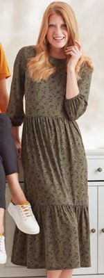 Sukienka damska Pepco