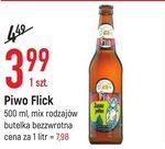 Piwo Flick