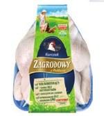 Kurczak Drosed