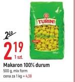 Makaron Turini