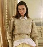 Sweter damski Mohito