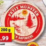 Ser Munster