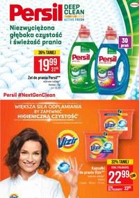 Gazetka promocyjna POLOmarket - Polomarket - jesienne promocje cenowe