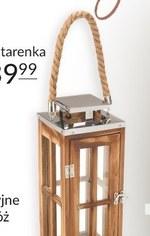 Latarenka