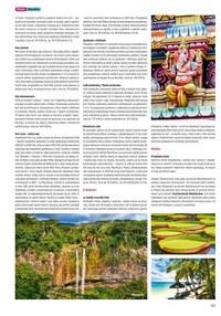 Gazetka promocyjna Rainbow Tours - Katalog Rainbow Tours - 2021/2022