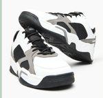 Sneakersy męskie Cropp Town