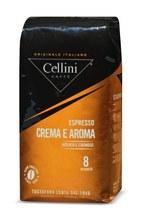Kawa Cellini