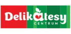 Delikatesy Centrum