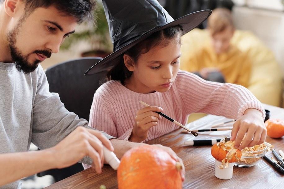 Предложение на Хэллоуин от Zara действительно впечатляет!  Подробности уточняйте!