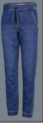 Spodnie chłopięce Pocopiano