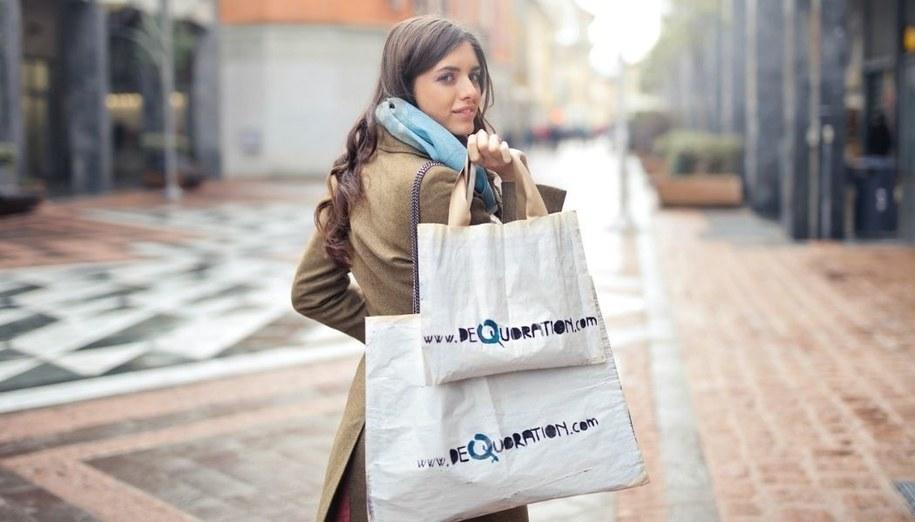 Niedziela handlowa 10 października - gdzie na zakupy?