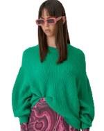 Sweter damski Pull&Bear