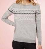 Sweter Up2Fashion