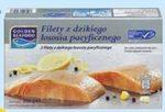 Filet z łososia Golden Seafood