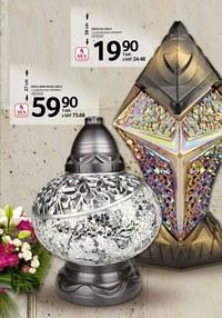 Gazetka promocyjna Selgros Cash&Carry - Pamiętajcie o święcie -Selgros Cash&Carry