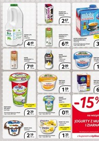 Gazetka promocyjna Selgros Cash&Carry - Extra rabaty w sklepach Selgros Cash&Carry