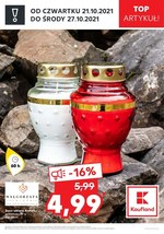 Kaufland - top oferta!