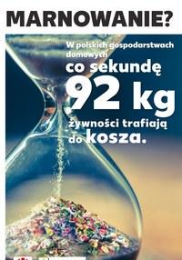 Gazetka promocyjna Kaufland - Od czwartku w Kauflandzie