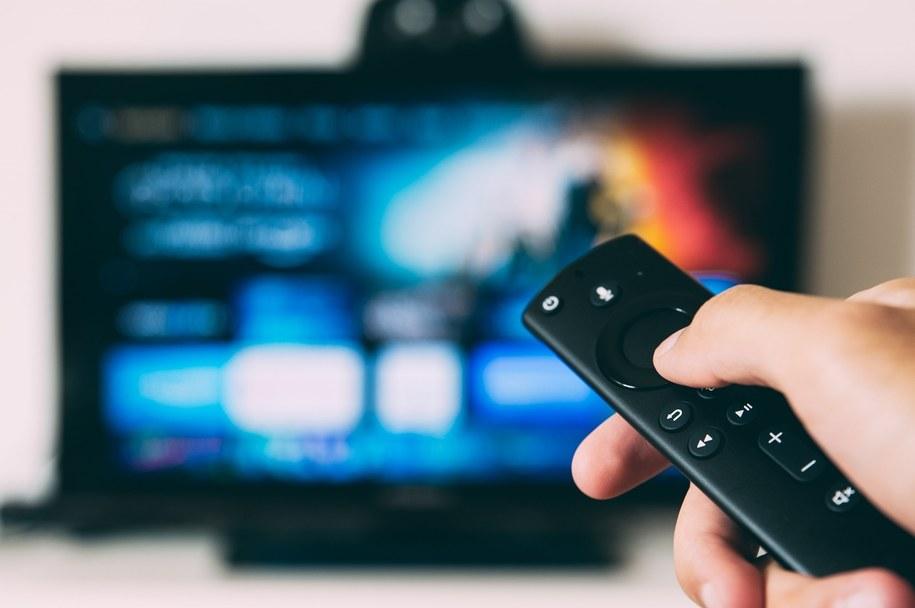 Canal+ wprowadza wyjątkową promocję! Za dostęp do platformy streamingowej zapłacimy mniej!