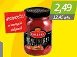 Koncentrat pomidorowy Roleski