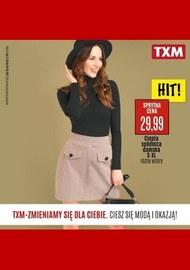 Kolekcje limitowane w Textil Market