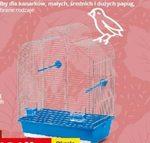 Klatka dla ptaków Vitmix