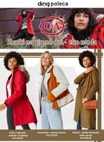 C&A - eko moda