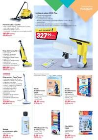 Gazetka promocyjna Makro Cash&Carry - Makro - domowe porządki