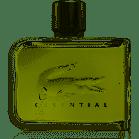 Perfum męski Hebe