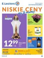 Niskie Ceny - oferta rozszerzona