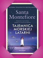 Tajemnica Morskiej Latarni Santa Montefiore
