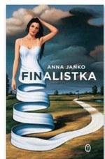 Finalistka Anna Janko