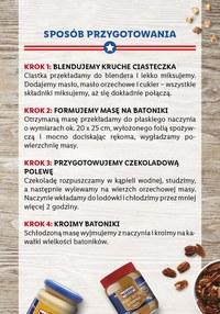 Gazetka promocyjna Lidl - Tak smakuje świat - Lidl