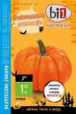 Halloween w bi1
