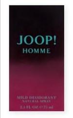 Dezodorant męski Joop!