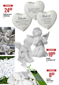 Gazetka promocyjna POLOmarket - Polomarket - w dobrym stylu na jesień!