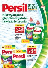 Gazetka promocyjna POLOmarket - Polomarket - hity urodzinowe!