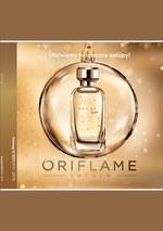 Oriflame - ułatwiamy świąteczne zakupy!