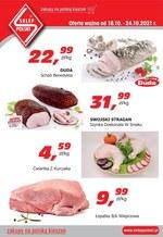 Zakupy z tradycją - Sklep Polski